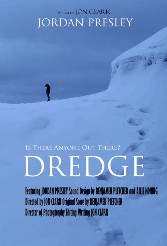 Dredge.jpg