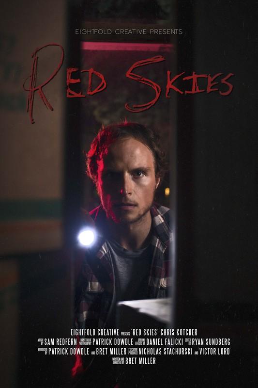 Red Skies.jpg