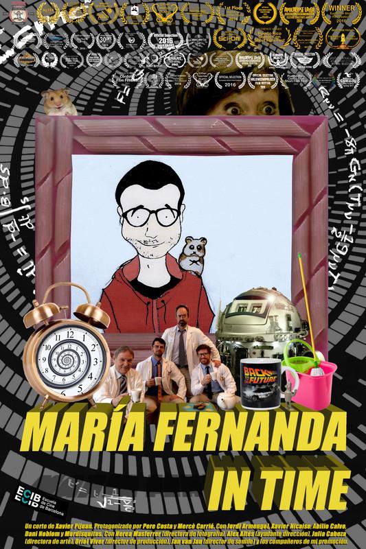 Maria Fernanda in Time.jpg