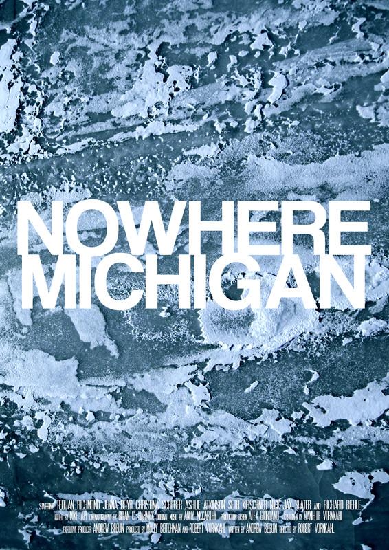 Nowhere Michigan.jpg