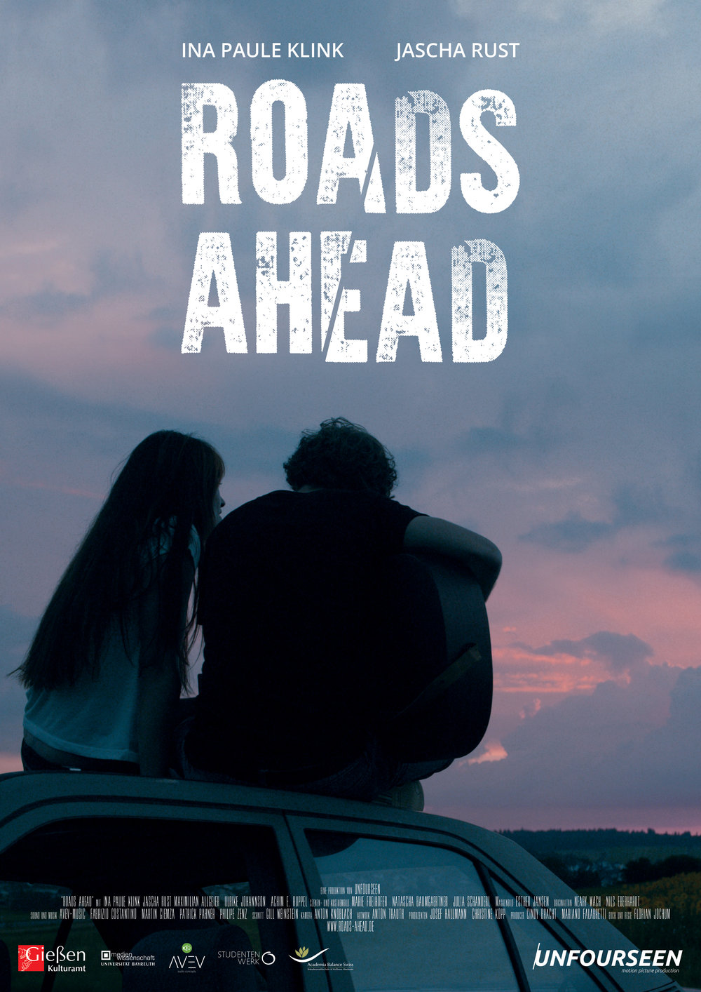 Roads_Ahead_Poster_Web.jpg
