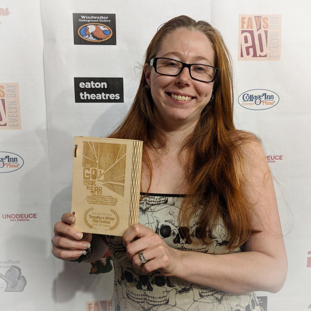 award FF.jpg