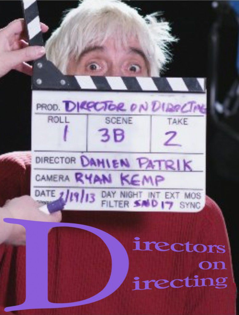 Directors on Directing +.jpg