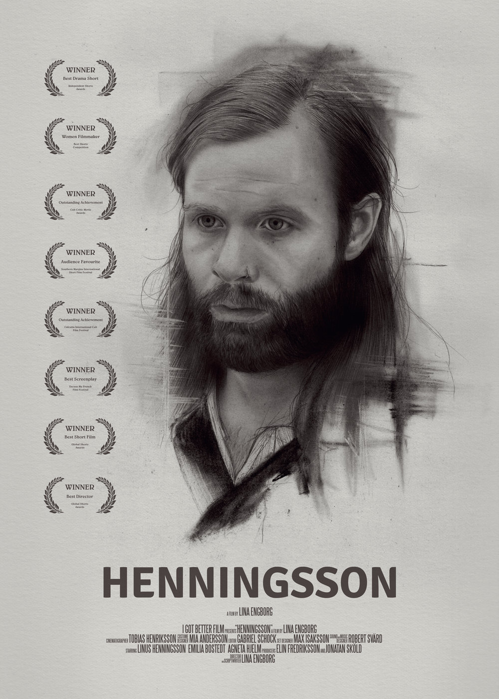 Henningsson_themovie May.jpg