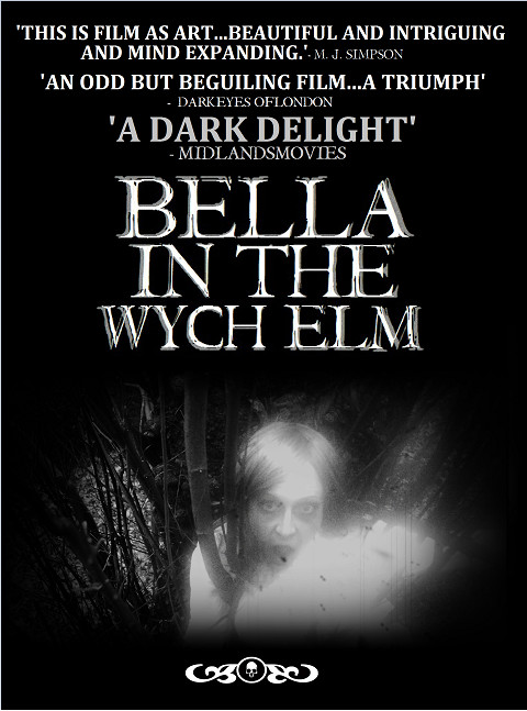 Bella in th Wych Elm +.jpg