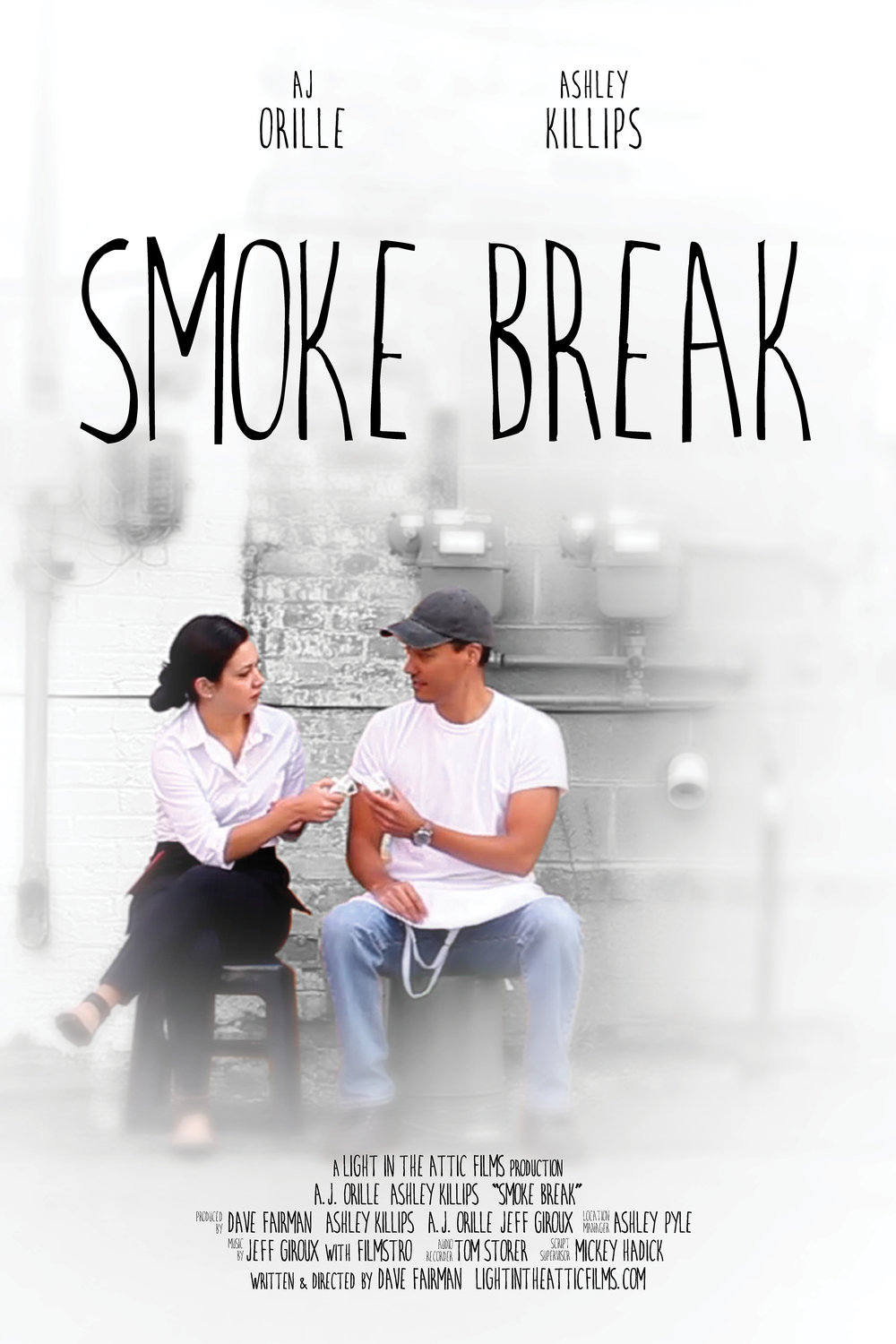 Smoke Break Poster.jpg