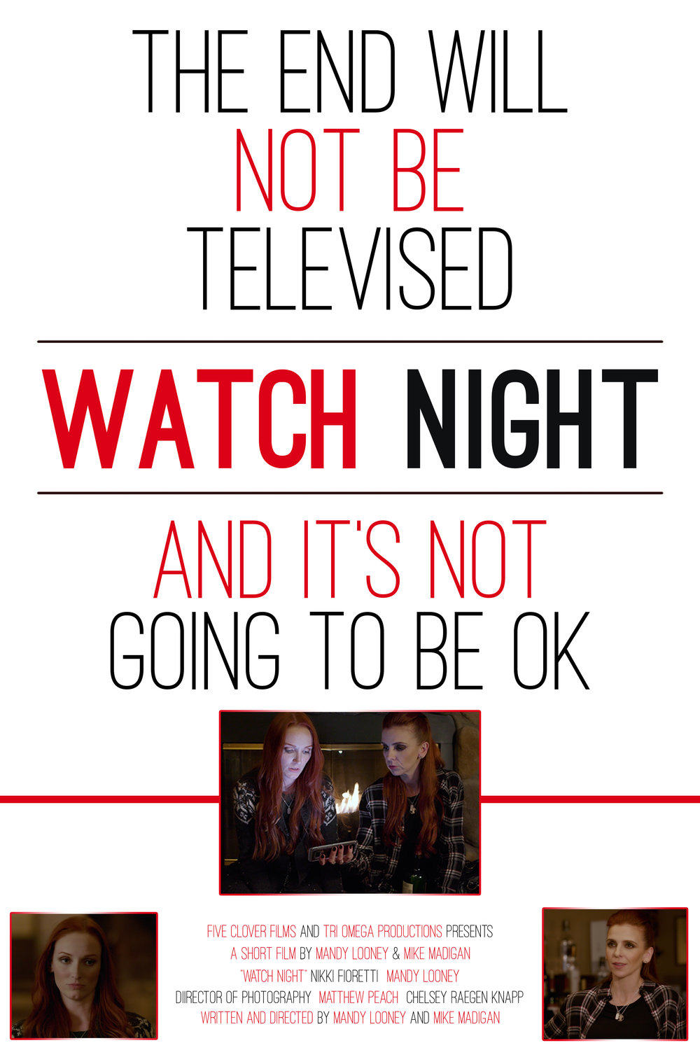 WatchNight-OneSheet.jpg