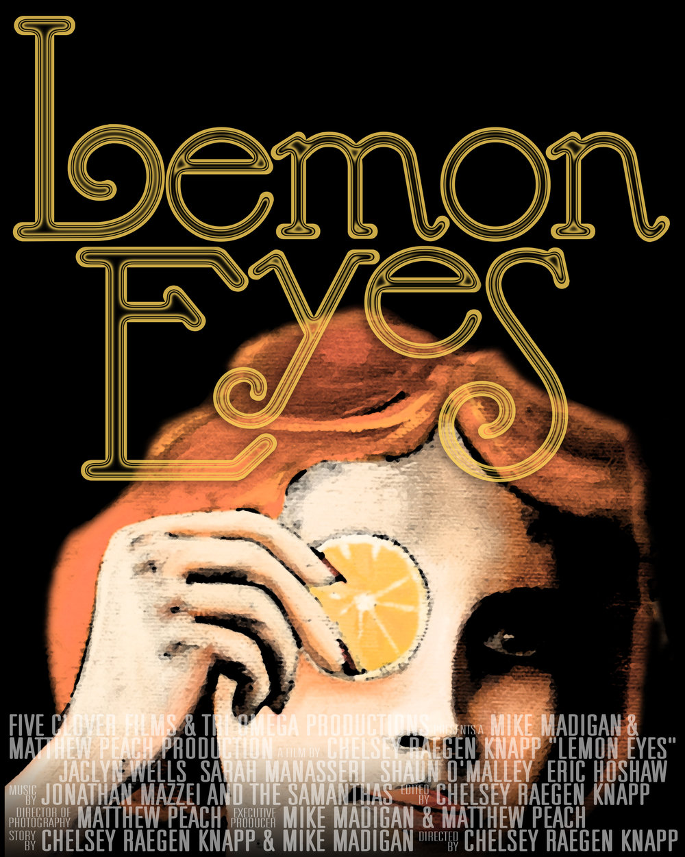 Lemon Eyes Poster1.jpg