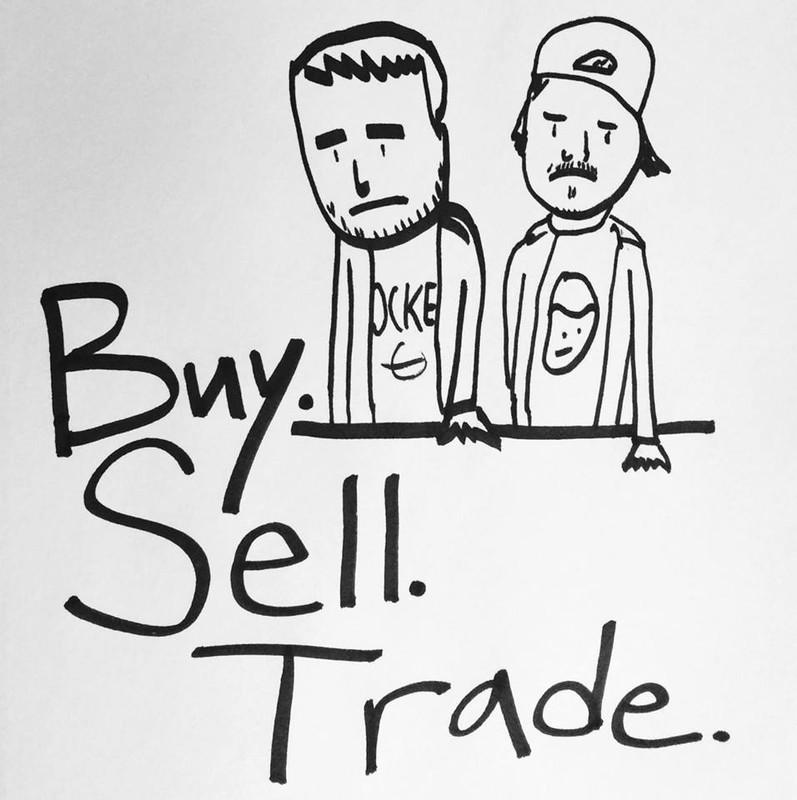 Buy Sell Trade+.jpg