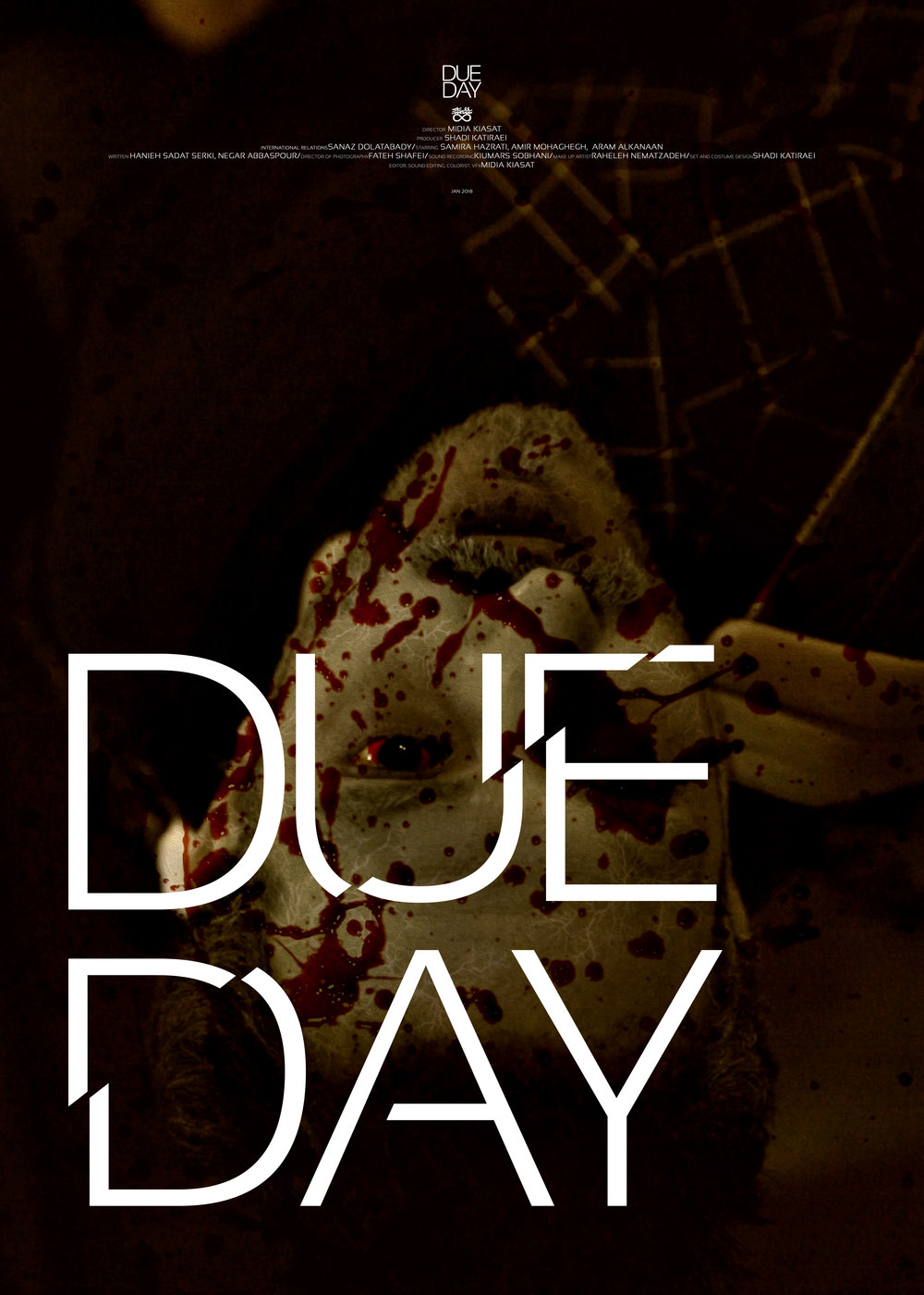 DUE-DAY-Poster-Official.jpg