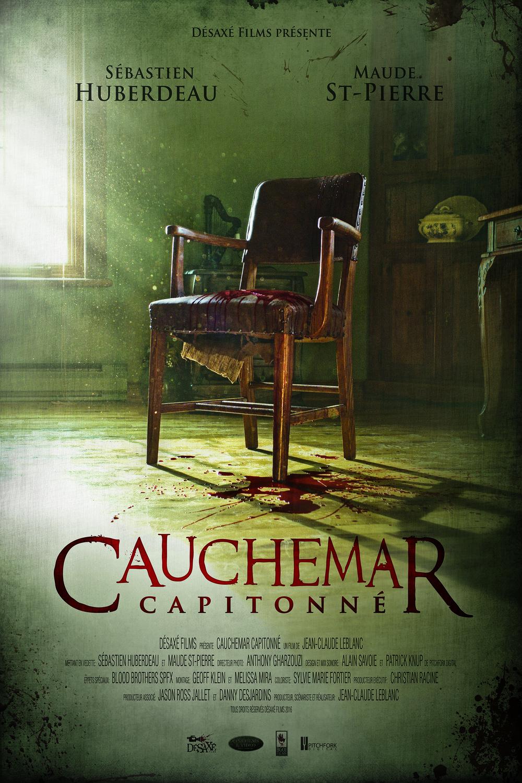 cauchemar_capitonne_poster01.jpg