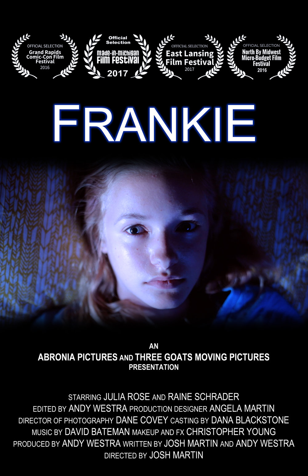 Frankie One Sheet_2 - RGB.jpg