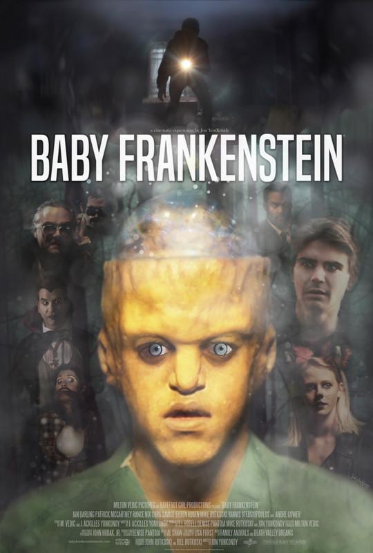 Baby Frankenstein +.jpg