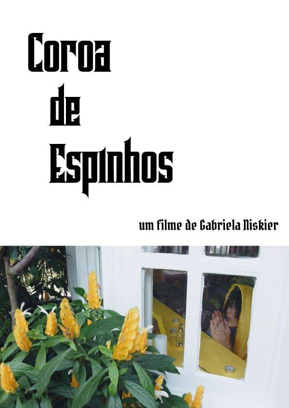 6-poster_Coroa de Espinhos.jpg