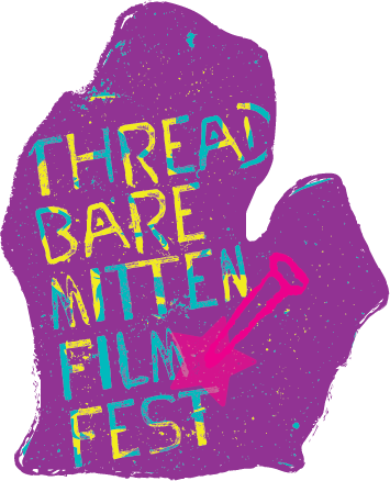 Threadbare Mitten Film Festival