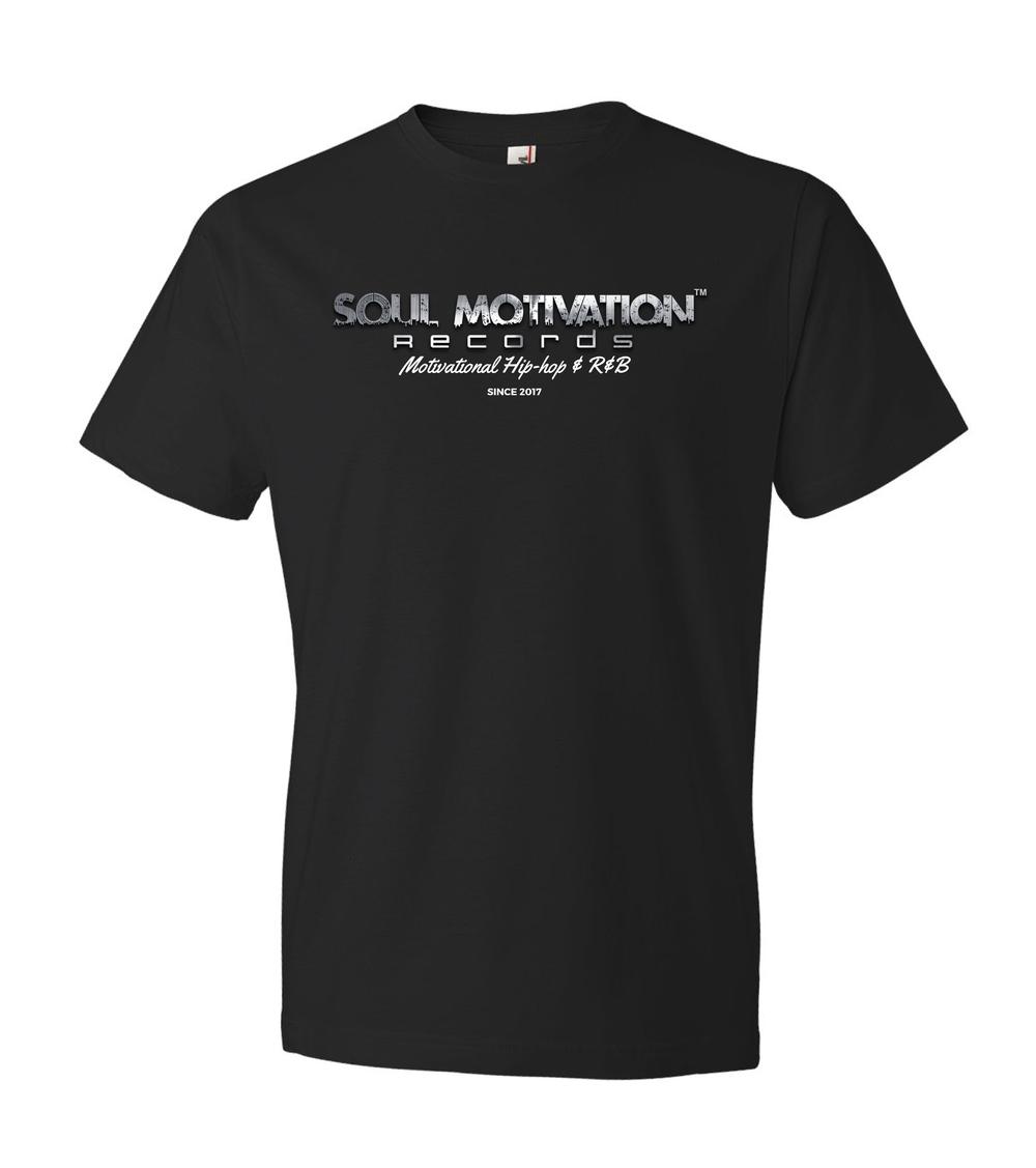 12423_SoulMotivation-03.png