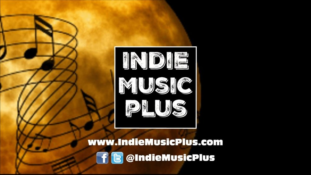 Indie Music Plus