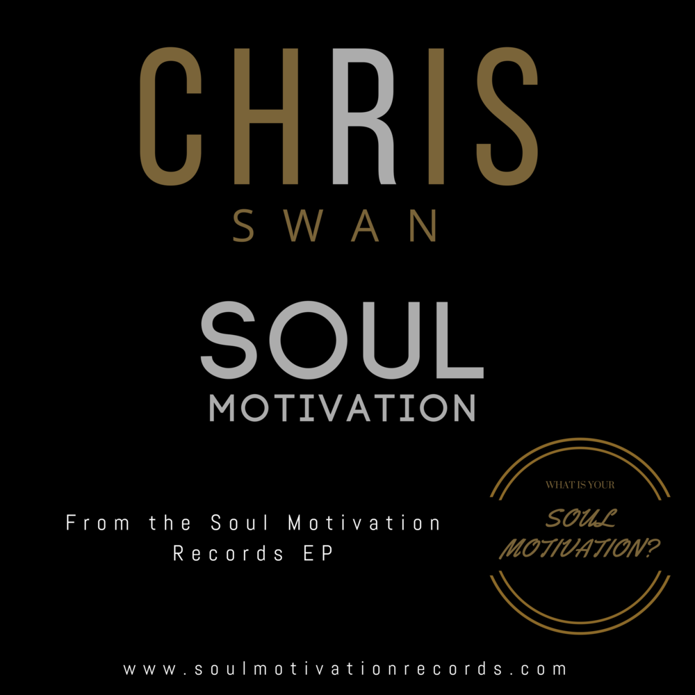 Soul Motivation Single Cover - Chris Swan.png