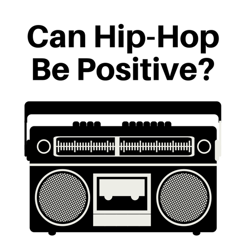 Positivehiphop.png