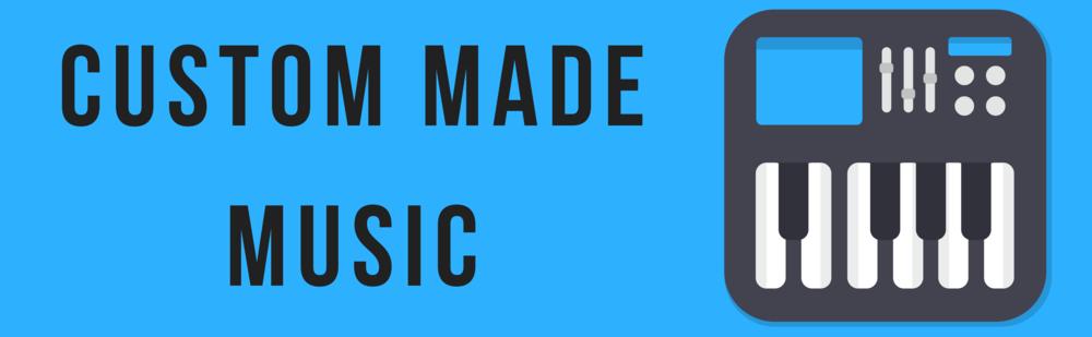 Custom Made Music.png