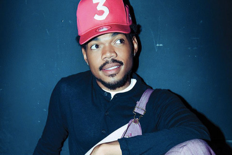 chance-the-rapper-chicago-city-hall-01-480x320.jpg