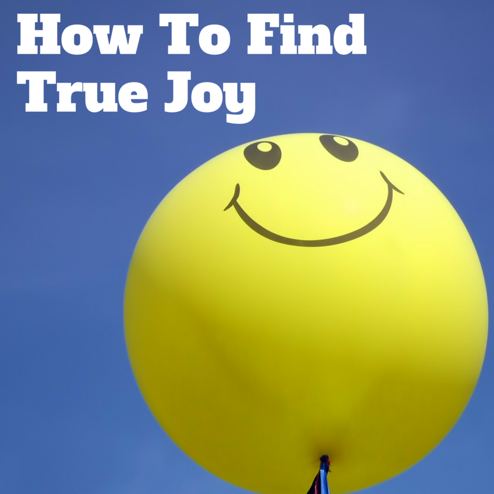 How To Find True Joy.png