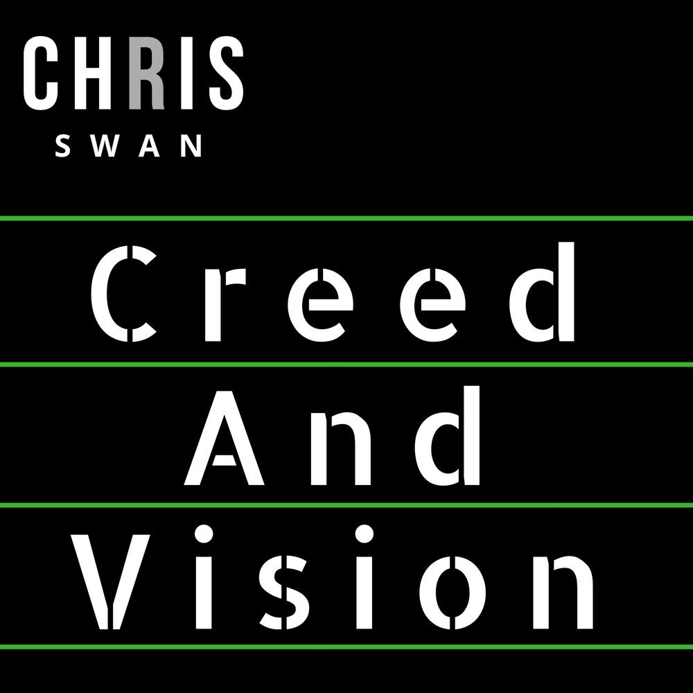 Creed and Vision.jpg