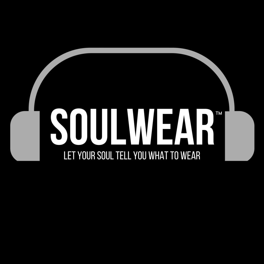 Soulwear Logo (Square).png