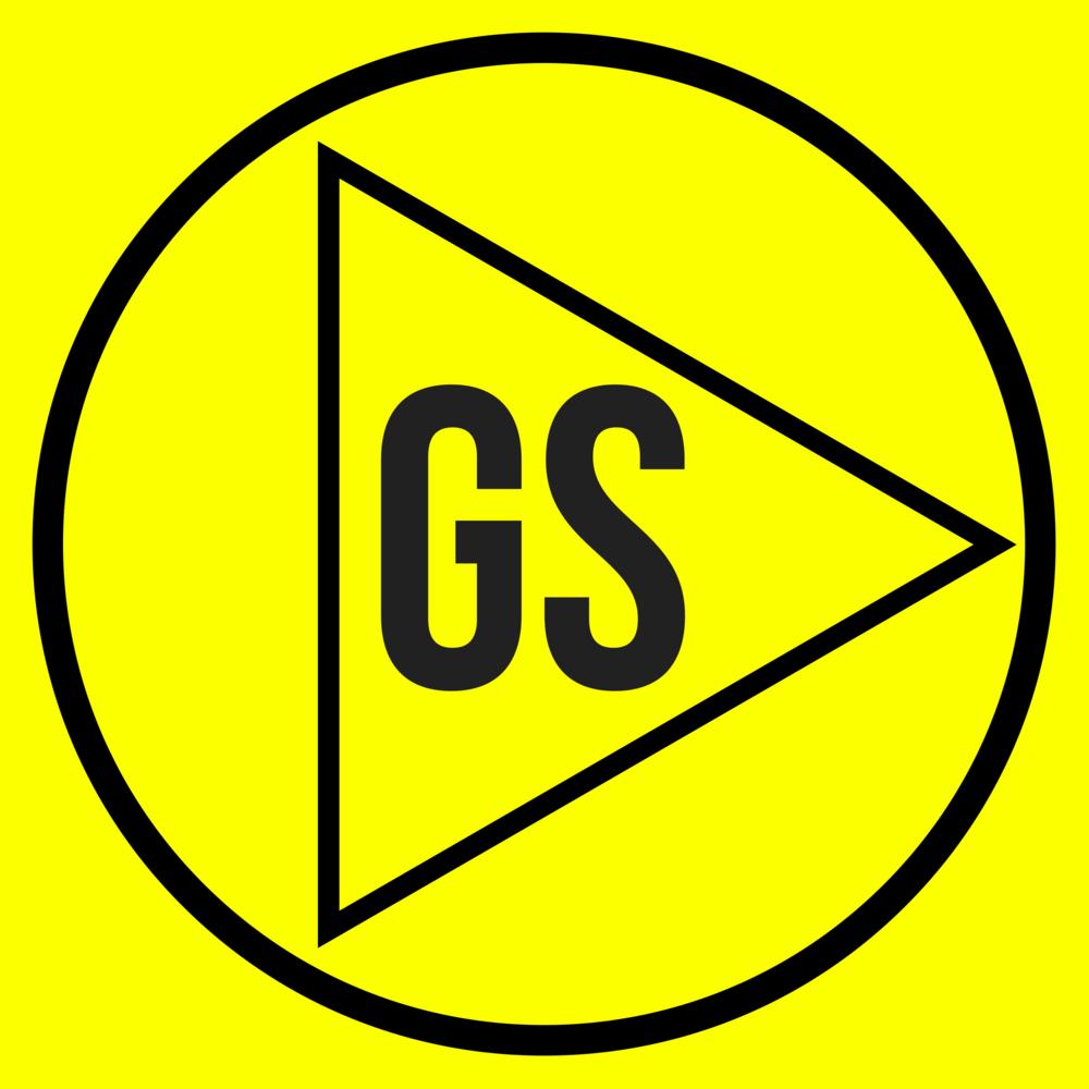 Glossy Soul Logo (SMR).png