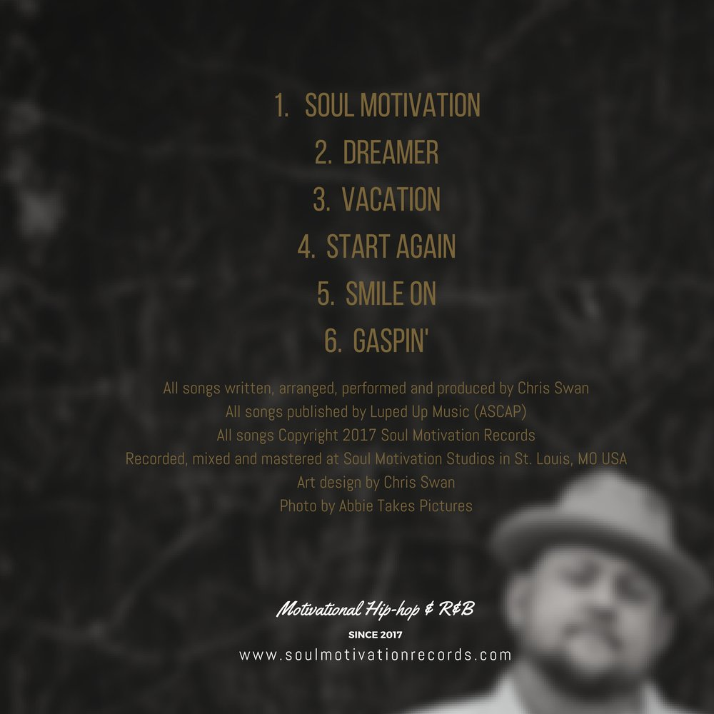 WIYSM Back Cover.jpg