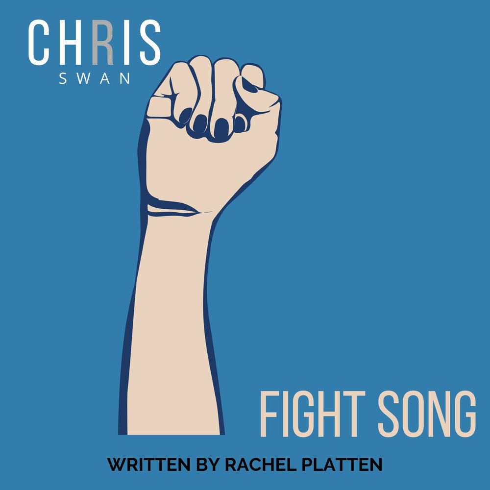 Fight Song Cover 2.jpg