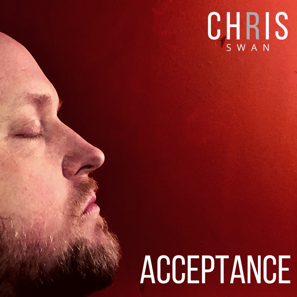 Acceptance by Chris Swan