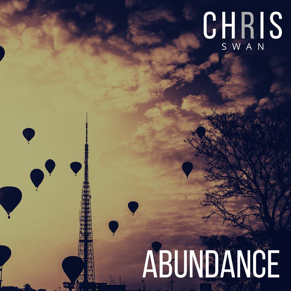 Abundance by Chris Swabn