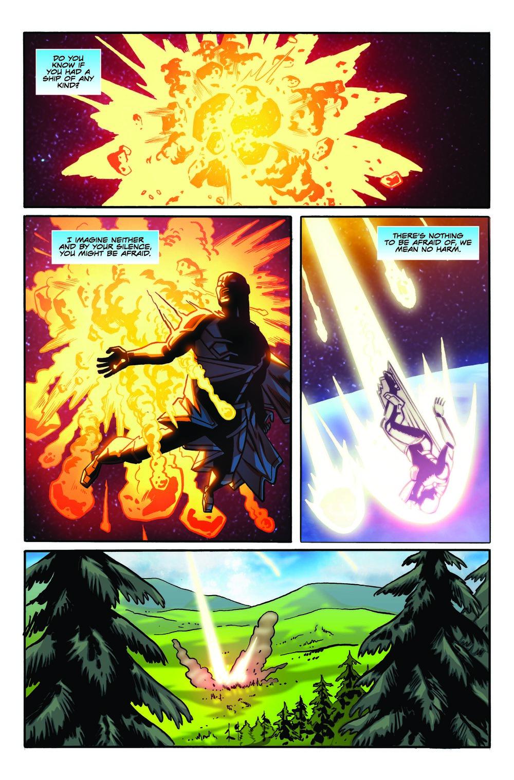 FD_comic_fullFEB2017_Page_03.jpg