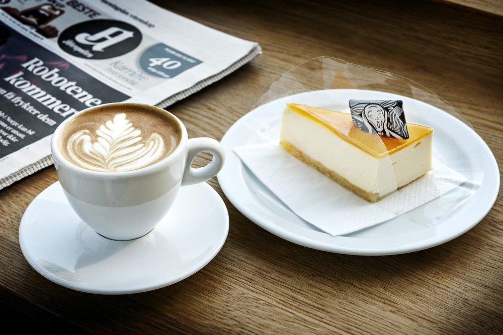 munch_cake.jpg