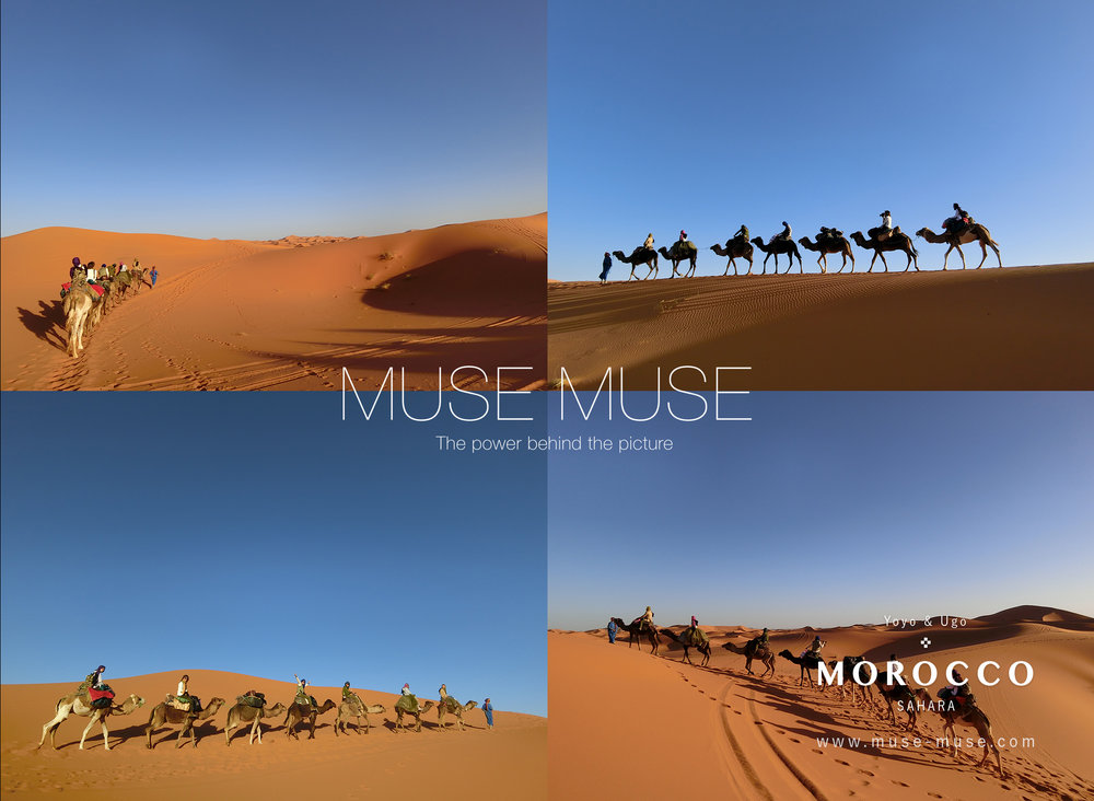 Morocco-Blog-23.jpg