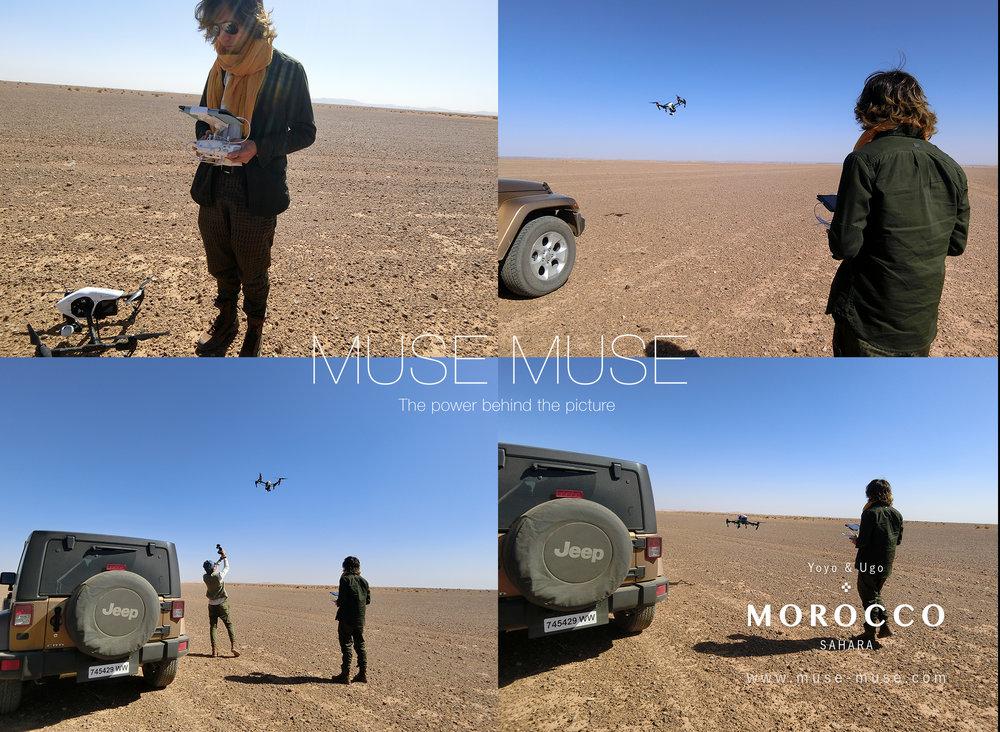 Morocco-Blog-19.jpg