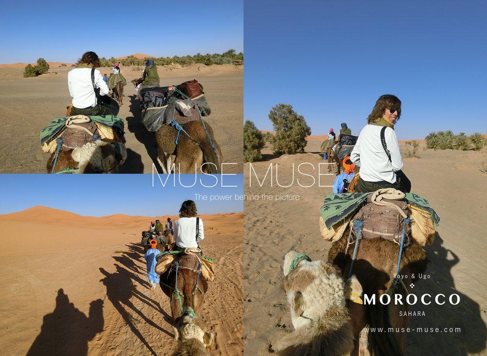 Morocco-Blog-21.jpg