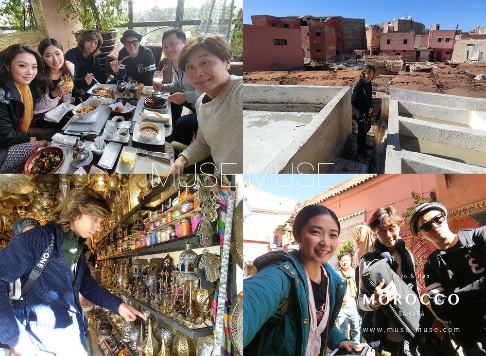Morocco-Blog-12.jpg
