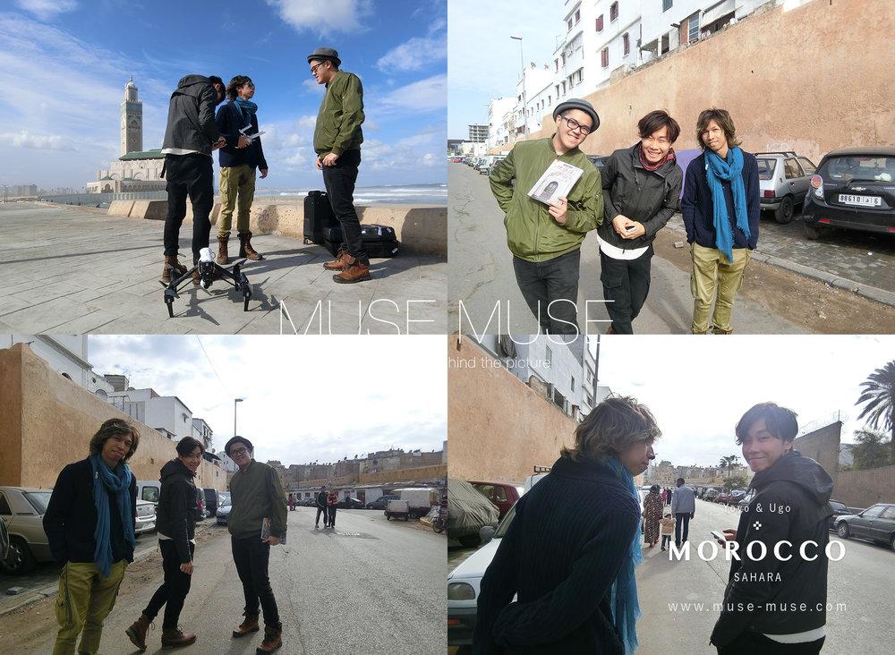 Morocco-Blog-09.jpg