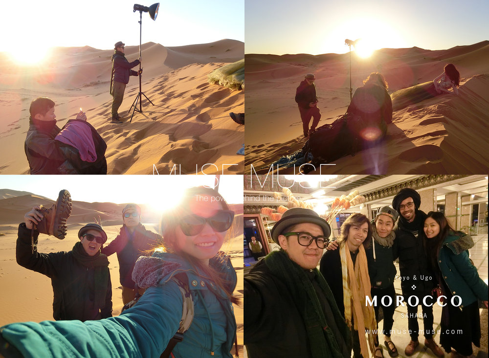 Morocco-Blog-025.jpg