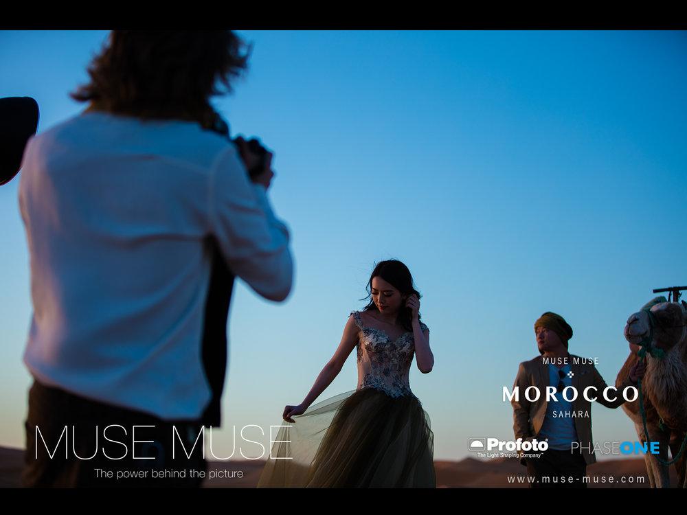 Morocco-BTS-02.jpg