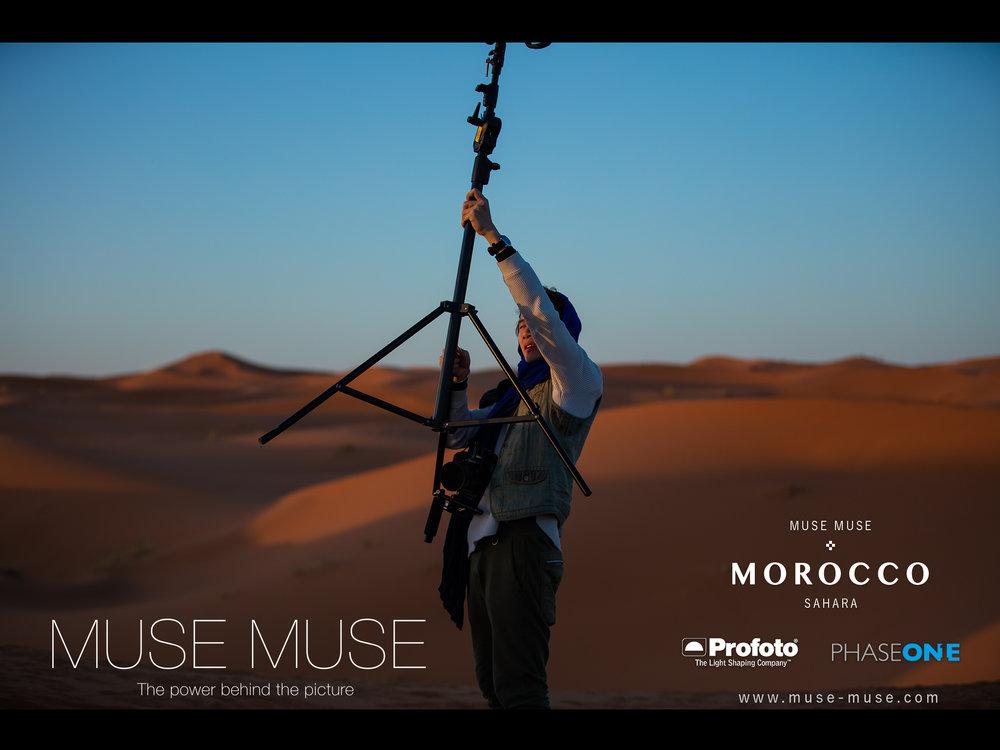 Morocco-BTS-03.jpg
