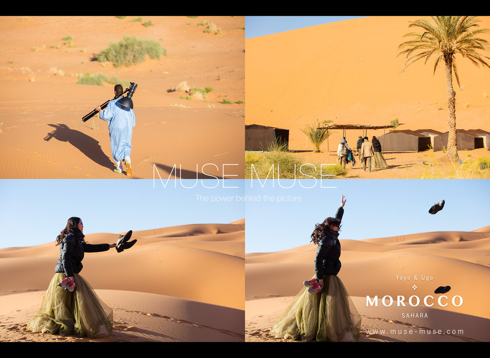 Morocco-Blog-05.jpg