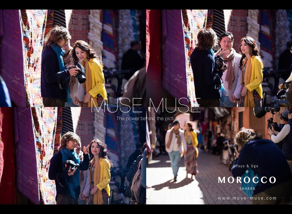 Morocco-Blog-06.jpg