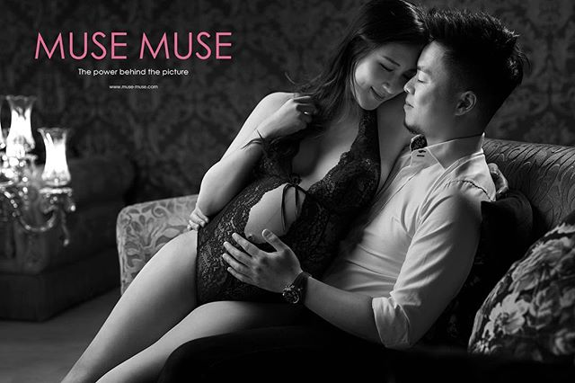 Yannie Maternity Photography Preview ~ 😊  @musechanphoto @musemusephoto #musemuse #musechan #maternityphotography #portraitphotography #profotoglobal #profotob1x #sonya7r3