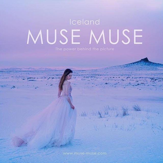 Muse Muse 2019年海外拍攝接受預約  Jan - 北海道 Feb - 威尼斯、布拉格 March - 冰島 April - 摩洛哥撒哈拉沙漠 July - 冰島 / 歐洲 Nov - 冰島 / 歐洲  2019 adventure :  埃及、印度、尼泊爾、羅馬尼亞  歡迎選擇任何其他國家地區拍攝,詳情請聯絡我們詳談。  info@muse-muse.com Whatsapp : 9361-3891 www.muse-muse.com  #iceland #icelandprewedding #冰島婚紗攝影 #musemuse #musechan #preweddingphoto #婚紗攝影