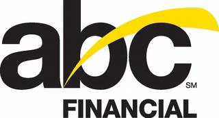 abc-financial-services_logo_9023_widget_logo.png
