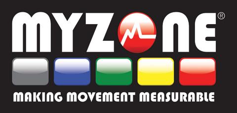 myzone-logo-main.jpg