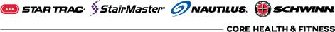 New-CHF-Logo.jpg